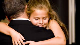 ❤ Dance With My Father ❤ღ─ღ❤ Celine Dion ❤