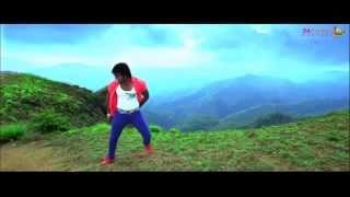 Idi Ani Adi Ani Video Song - Uu Kodathara Ulikki Padathara