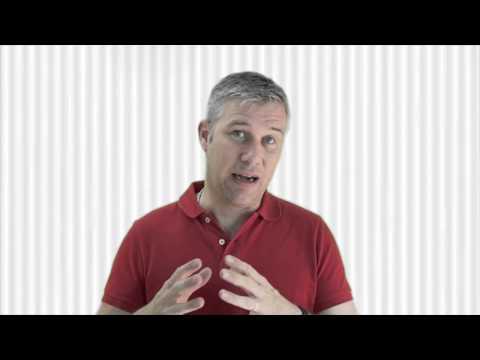 19 3 ostacoli ad un efficace apprendimento della lingua inglese