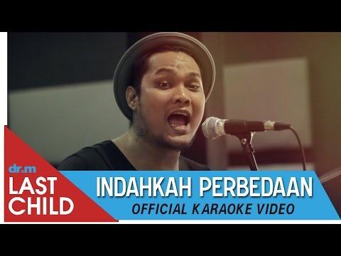 Indahkah Perbedaan (Karaoke Version)