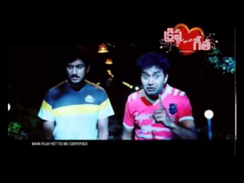 watch 2013 latest telugu movies youtube.mp4