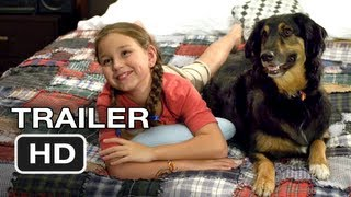 I Heart Shakey Official Trailer (2012) - Steve Guttenberg Movie HD