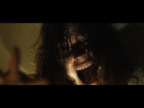Dirt Devil-The Exorcist