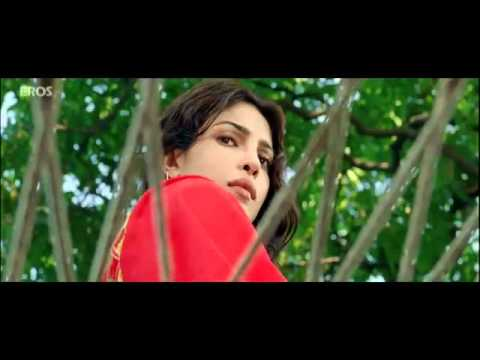 Teri Meri Kahaani Trailer Video and Movie Shayari Dialogues.flv