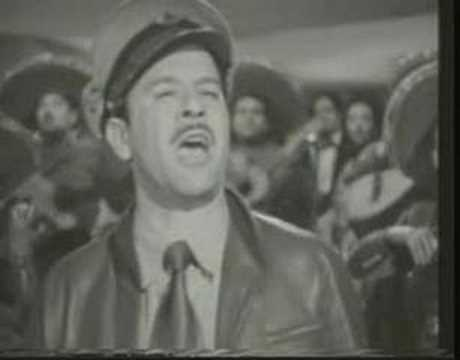 Pedro Infante - Necesito Dinero