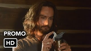 "Sleepy Hollow 2×06 Promo ""And the Abyss Gazes Back"" (HD) Thumbnail"