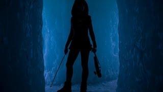 Crystallize – Lindsey Stirling Dubstep Violin Original Song