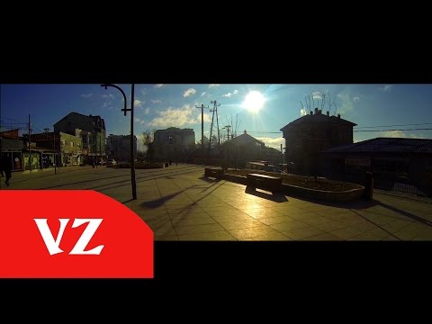 VZ - Vendi im (Official Video 2015)