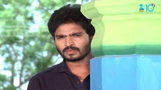 Varudhini Parinayam 14-04-2016   Zee Telugu tv Varudhini Parinayam 14-04-2016   Zee Telugutv Telugu Episode Varudhini Parinayam 14-April-2016 Serial