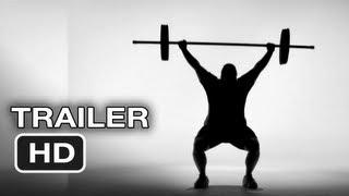 Strong! Official Trailer - Cheryl Haworth Documentary HD