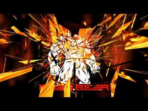 MAD.BEAR 2011 - 6 AL 11 DICIEMBRE/DECEMBER 2011