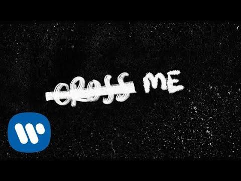 Ed Sheeran – Cross Me feat. Chance The Rapper & PnB Rock