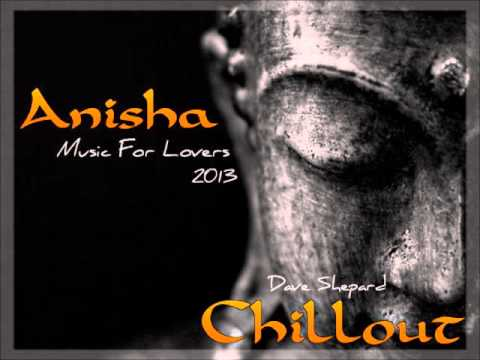 Beautiful Chillout Lounge-ANISHA(Music for lovers edition) - UC9x0mGSQ8PBABq-78vsJ8aA