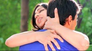 Tera Mera Tedha Medha 25 sec - Dialogue Trailer