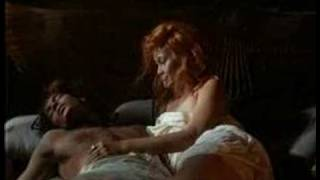 Kull the Conqueror (1997) Trailer