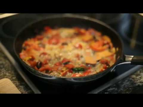 PRS kitchen || Malayalam Tasty Recipes !! Kerala നാടൻ രുചികളും പുതുവിഭവങ്ങളും.