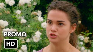 """The Fosters 2×09 Promo """"Leaky Faucets"""" (HD) Thumbnail"""