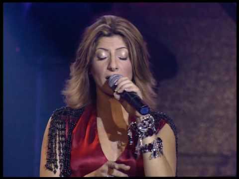שרית חדד - שלך לנצח - Sarit Hadad - Yours for ever