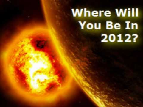 Planet X Nibiru Nasa 2012 Doomsday Info Leaked