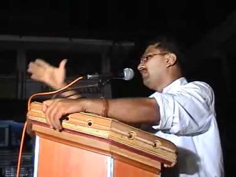 CPIM Malayalam Speech - Kerala Election 2011 CPIM Kerala DYFI SFI CPI-17