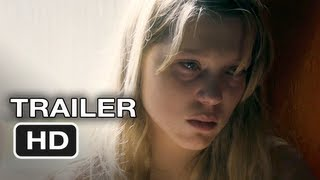 Sister Official Trailer (2012) Lea Seydoux Movie HD