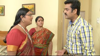 Deivamagal 19-02-2015 Suntv Serial | Watch Sun Tv Deivamagal Serial February 19, 2015