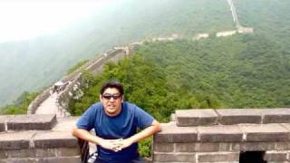 ¿Cómo hacer negocios web en China?