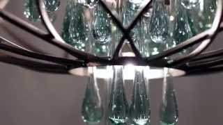 Video: Varaluz Area 51 Lighting Pendant Lights Video