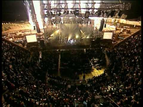 שרית חדד - הקהל שלי - Sarit Hadad - My crowd