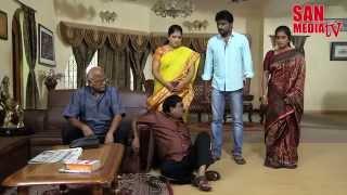 Bommalattam 25-05-2015 Suntv Serial | Watch Sun Tv Bommalattam Serial May 25, 2015