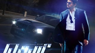Theri Teaser Removed from Youtube-Vijay Atlee Team in Tension!... Kollywood News  online Theri Teaser Removed from Youtube-Vijay Atlee Team in Tension!... Red Pix TV Kollywood News