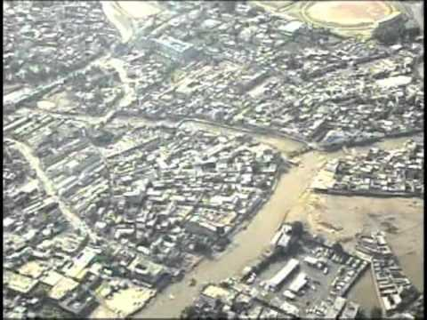 Pakistan Flood Relief -aPSR2pms0uw