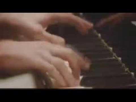Travis - Lovely Rita (Beatles Cover)