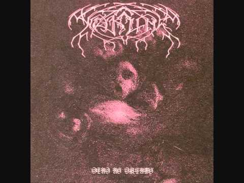 Weakling - Dead As Dreams (full version)