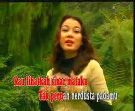 Video Klip Lagu Rinto Harahap
