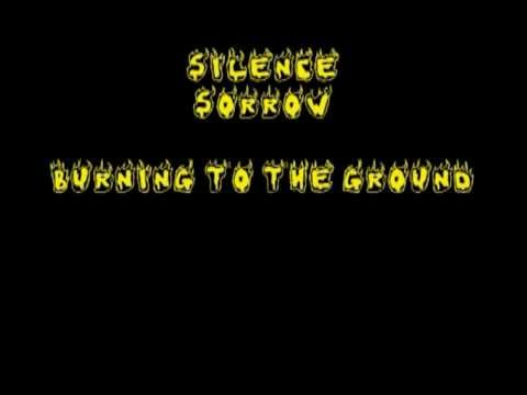 And Then There Were None - Suffering In Solitude (Lyrics)