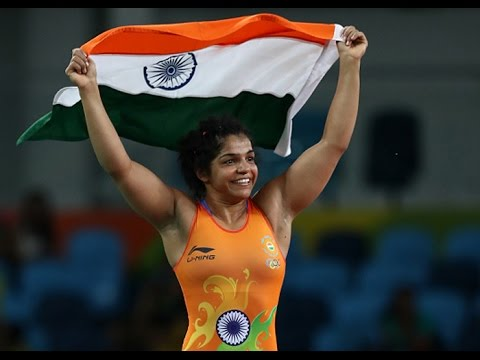 Sakshi Malik has made everyone proud, says Manohar Lal Khattar