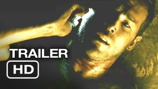 Buried Official Trailer (2010) - Ryan Reynolds Movie HD