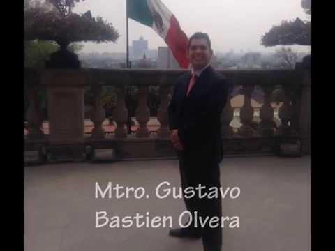 T3 LivingAsiaRadio P38 - En voz de los expertos - Mauricio Basti