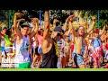 Alex Velea - Minim doi [Official video HD]