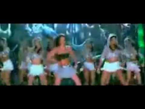 Aishwarya Rai-Bachchan - (My) Best Songs Mix [1]