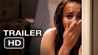 Mother's Day Official Trailer - Rebecca De Mornay Horror Movie (2011) HD