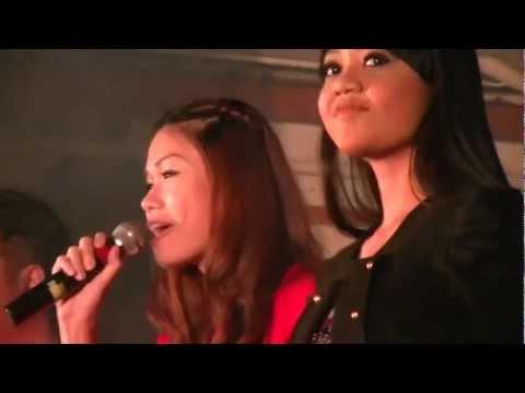 DAP Campaign Song - GE13 - UBAH - 8
