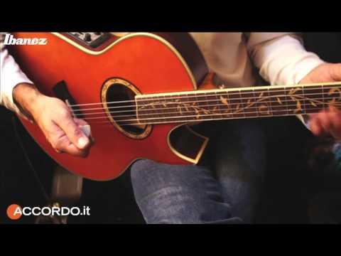 Paolo Pilo: Beatles Medley