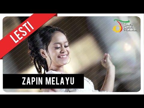 Zapin Melayu