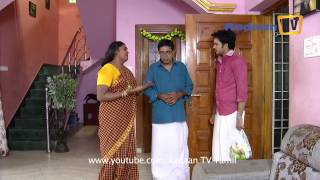 Elavarasi 08-10-2014 Suntv Serial | Watch Sun Tv Elavarasi Serial October 08, 2014