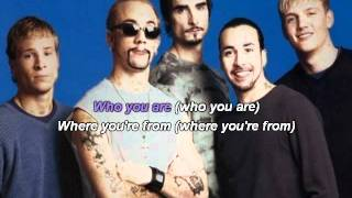 As Long As You Love Me - karaoke ( only beat )