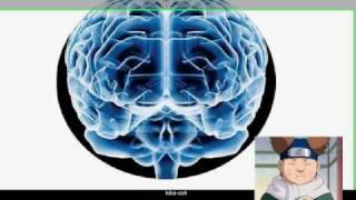 Ejercicio simple para mejorar la Concentración y la Memoria.wmv
