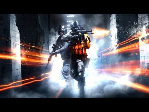 Battlefield com bf3 ru