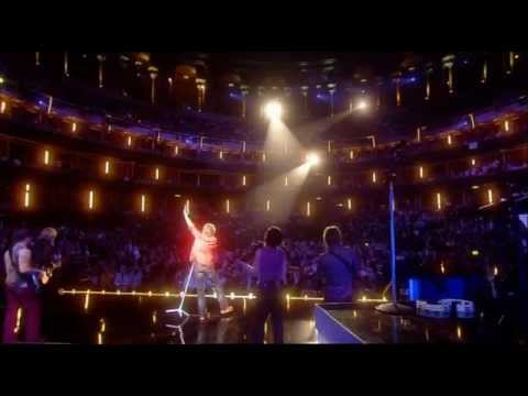 Rod Stewart One Night Only full concert Live at Royal Albert Hall 2004